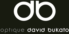 OPTIQUE DAVID BUKATO